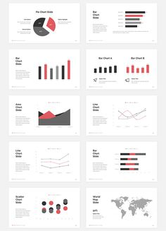 Maeja Presentation on Behance Business Plan Presentation, Presentation Design Template, Ppt Design, Presentation Layout, Chart Design, Slide Design, Graphic Design, Powerpoint Design Templates, Ppt Template