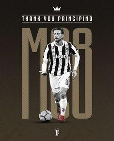 606a03b5279 26 Best Juventus images