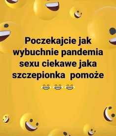 Weekend Humor, Trending Memes, Funny Memes, Life, Tuesday, Polish Sayings, Pictures, Hilarious Memes, Funny Quotes