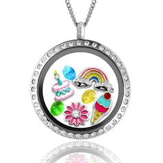 [$19.99 save 69%] Amazon #LightningDeal 73% claimed: Birthday Gift for Girls Necklace BFF Christmas Gift Happy B... #LavaHot http://www.lavahotdeals.com/us/cheap/amazon-lightningdeal-73-claimed-birthday-gift-girls-necklace/148891?utm_source=pinterest&utm_medium=rss&utm_campaign=at_lavahotdealsus