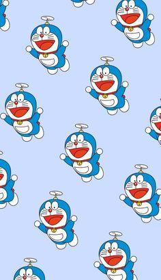 Wallpaper Doraemon Wa Hd 10 Aplikasi Wallpaper Whatsapp Android Keren Lucu Wal… – Best of WallPaper – wallpaper iphone Naruto Wallpaper Iphone, Cartoon Wallpaper Hd, Kawaii Wallpaper, Wallpaper Samsung, Doraemon Wallpapers, Hd Anime Wallpapers, Funny Wallpapers, Mobile Backgrounds, Cute Wallpaper Backgrounds