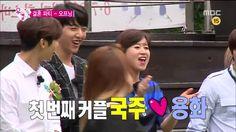 Casamento do Jonghyun & Seungyeon ♥♥♥☺
