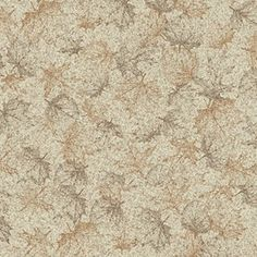 Armstrong Resilient Sheet Duality Premium - Napa, Ca - Abbey Carpets Unlimited Design Center Brown
