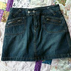 Skort Shorts Shorts Carolina Blues  Shorts Skorts