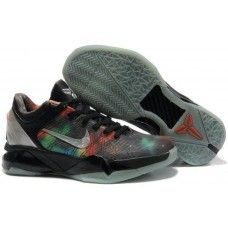 outlet store 7d366 32e14 Nike kobe 7 All Star Galaxy Big Bang shoes for big kids womens Nike  Sweatpants