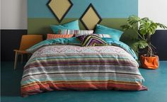 Why+Cotton+Quilt+Covers+are+better+Amongst+Others?
