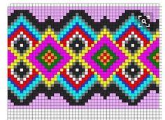 #Günaydın.  Benim gibi deli işi şablonu  örmek isteyenler olabilir  #clutch lar için uygun bir #şablon. #clutchbag  #sarı  #wayuu  #wayuubag  #wayuubags #bag #bags #çanta #moda #trend #tığişi  #tığ #handmade  #peroni #crochet #ponpon #pompones #pembe #pink #mercan #mavi #mor #gri