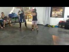 VEJA UMA AULA DE MMA NA FIGHTCLUB, TOP GYM, PERTO DO WEST SHOPPING!!!!!  WALLACE TEL 98067-2243