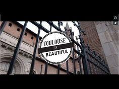 Базилика Сен-Сернен: описание, история, фото, точный адрес