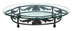 "Metal Glass Wedding Cake Stand Platter Tray 22"" Wedding Cake Stands, Wedding Cakes, Serving Plates, Tray, Platter, Round Glass, Decorative Bowls, Bronze, Metal"