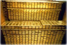 Buy gold coins and gold bullion online with U. Gold Bureau, offering gold bars, silver bars and platinum bullion direct to the public. Gold Bullion Bars, Bullion Coins, Gold And Silver Coins, Silver Bars, Gold Gold, Gold Everything, Gold Money, Gold Rate, Precious Metals