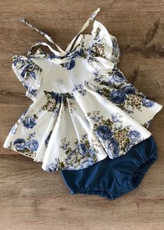 Baby Girl Clothes Set 2019 Autumn Set Cotton T-shirt Pants Headband fall Infant Clothes Newborn Baby Girl Clothing Set – Cute Adorable Baby Outfits Baby Outfits Newborn, Toddler Outfits, Baby Boy Outfits, Kids Outfits, Fall Outfits, Baby Girl Fashion, Toddler Fashion, Fashion Kids, Fashion Images