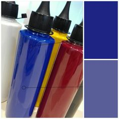 Azules violáceos (1)