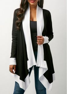 Buy Sweaters And Cardigans Online, Cardigan Sweaters For Women, Ladies Sweaters Cardigans Cardigan Sweaters For Women, Cardigans For Women, Long Sleeve Sweater, Cheap Cardigans, Batwing Sleeve, Long Sweaters, Stylish Tops For Girls, Trendy Tops For Women, Pullover Mode
