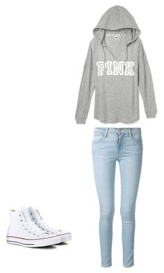 """""""Untitled #16"""" by emangrace17 on Polyvore"""