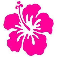 39 best tropical clip art images on pinterest beach clipart rh pinterest com tropical flowers clip art png tropical flowers clip art border