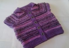 Cute+Knitting+Projects | too cute! by calamityjayneuk | Knitting Ideas
