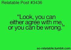 couple argument quotes