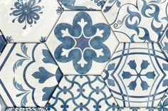 #Tonalite #decoro #Exadeco collezione #Exabright #Tiles #Piastrelle #Azulejos #Carreaux #Floor #Wall #Bathroom #Kitchen #Pavimento #Rivestimento #Hexagon #Esagona #Decoro