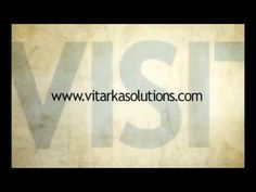 Company/Product promotion video - YouTube