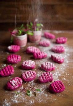 Gnocchi, Food And Drink, Foodies, Desserts, Autumn, Diet, Tailgate Desserts, Deserts, Fall Season