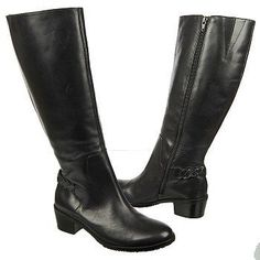 7e659dc2dbe Rose Petals Women s CURLY Extra Wide Calf Boot on shopstyle.com