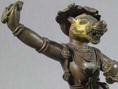 ASSOCIAZIONE CULTURALE ORCHESTÉS │ DANZA CLASSICA INDIANA: DANZA INDIANA E YOGA A ROMA