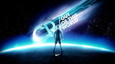 """Mercurial Superfly CR7: CR7 in """"Out of this World"""": http://www.soccerevolution.com/showlist.php?searchwords=Cristiano+Ronaldo"""