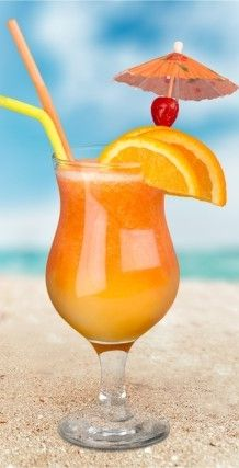 16 Best Drink to the last drop! images in 2019 | Beverages, Recipes Planters Punch Welcher Rum on