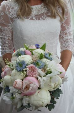 Flower Design Events: Epic Posting Alert!!! The Beautiful 'English Summer' Wedding Day of Nicole & Tony at the Iconic Lytham Church, St Cuthbert's & Fabulous Bartle Hall