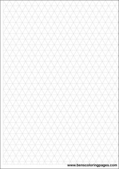 isometric grid paper drawings grid in 2018 pinterest isometric