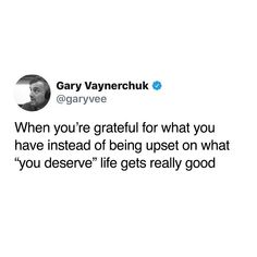 Yes🙌🏻 Perfect timing. Stay grateful, stay humble and stay hungry. is always on point Repost ・・・ Some Friday night drip 💧 perspective Business Motivational Quotes, Business Quotes, Inspirational Quotes, Entrepreneur Motivation, Entrepreneur Quotes, Gary Vaynerchuk, Gary Vee, Perfect Timing, That's Love