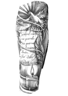 Half Sleeve Tattoos Forearm, Forearm Tattoo Quotes, Half Sleeve Tattoos For Guys, Forarm Tattoos, Cool Forearm Tattoos, Forearm Sleeve Tattoos, Half Sleeve Tattoos Drawings, Best Sleeve Tattoos, Leg Tattoos