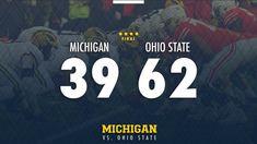 Ohio State Vs Michigan, Ohio State University, Buckeyes Football, Ohio State Buckeyes, Sayings, Game, Style, Swag, Lyrics