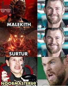 Read [Especial Spoilers: Endgame] from the story Memes De Marvel by Starkney (Beth) with 964 reads. Marvel Jokes, Funny Marvel Memes, Marvel Films, Avengers Memes, Marvel Dc Comics, Marvel Characters, Funny Comics, Marvel Avengers, Superhero Memes