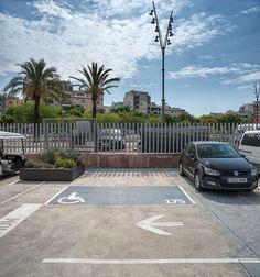 OneOcean Port Vell – Estudi Martín