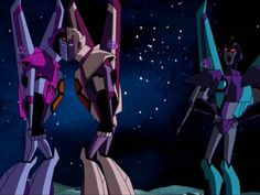 transformers manga | Transformers Animated Transformers Animated