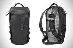 GoPro Seeker Bag 5