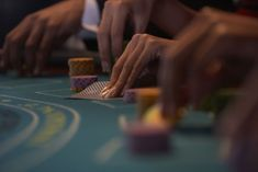 https://www.ebates.com/r/AHMEDR148?eeid=28187 AI Learning to Play Poker Shows How Far It's Come… https://www.booking.com/s/35_6/b0387376