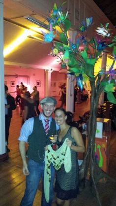 #corkjazzdx Camden Palace, Palace Hotel, Alternative Art, Studio, Painting, Painting Art, Studios, Paintings, Painted Canvas