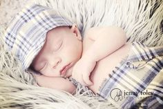Newborn Pants and Oxford Hat Set Newborn by SquishyBabyStuff, $35.00 Boy Photos, Photo Props, Oxford, Hats, Boy Pictures, Hat, Photography Props, Oxfords, Hipster Hat
