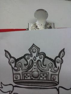 Coroa, Crown