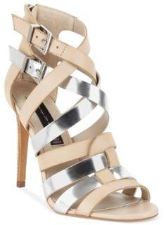 eb3279ca5799b1 7 Best Keyshia shoes images