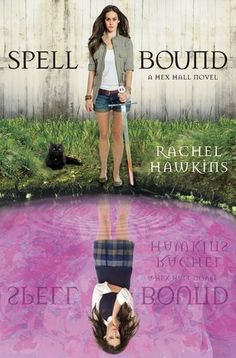 LOVED this book!!!!  Love the series!!!