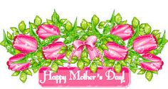 Image result for happy mothers day graphics