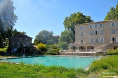 Vente Propriete 12 Pieces Vaucluse (ref. 81F2F313-A779-75C4-E0E5-7543DC26DAA1)  -  Other property in Vaucluse, Bretagne, France - #Vaucluse, #Bretagne, #France. More Properties on www.mondinion.com. Property Ad, Property Listing, Global Real Estate, International Real Estate, Real Estate Development, All Over The World, Luxury Homes, Villa, France