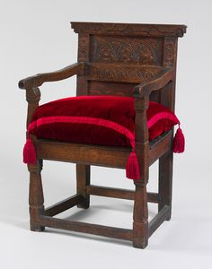 1000 Images About William And Mary Furniture On Pinterest Art History Metropolitan Museum
