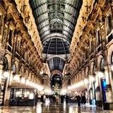 Funmoods - images search results - milan instagram