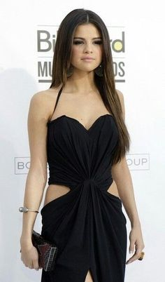 Selena Gomez, Goddess-If u don't think so- Oh, I don't care what u think, She Is!