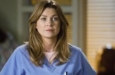Quiz: We Can Tell If You're Addicted to Grey's Anatomy!